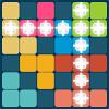 블럭 퍼즐 챔피언쉽