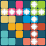 Block Puzzle Championship