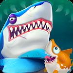 Hungry Shark Heroes 2.0