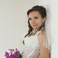 Wedding photographer Yuliya Semenovich (yulon). Photo of 01.05.2013