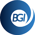 Best Global Insurance icon