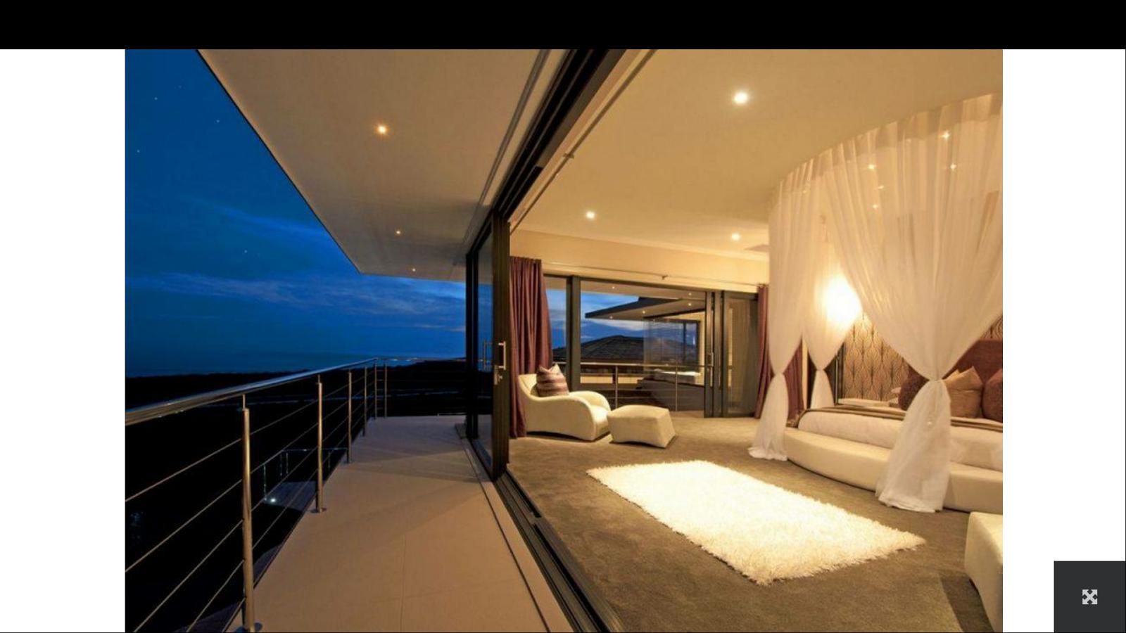 Bedroom decor ideeën   android apps op google play
