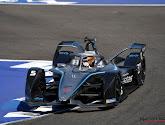 📷 Veni, vidi, vici! Stoffel Vandoorne wint in Formule E in Rome