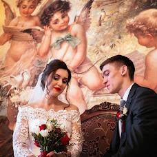 Wedding photographer Ayrat Gaynutdinov (iartguy). Photo of 16.04.2018