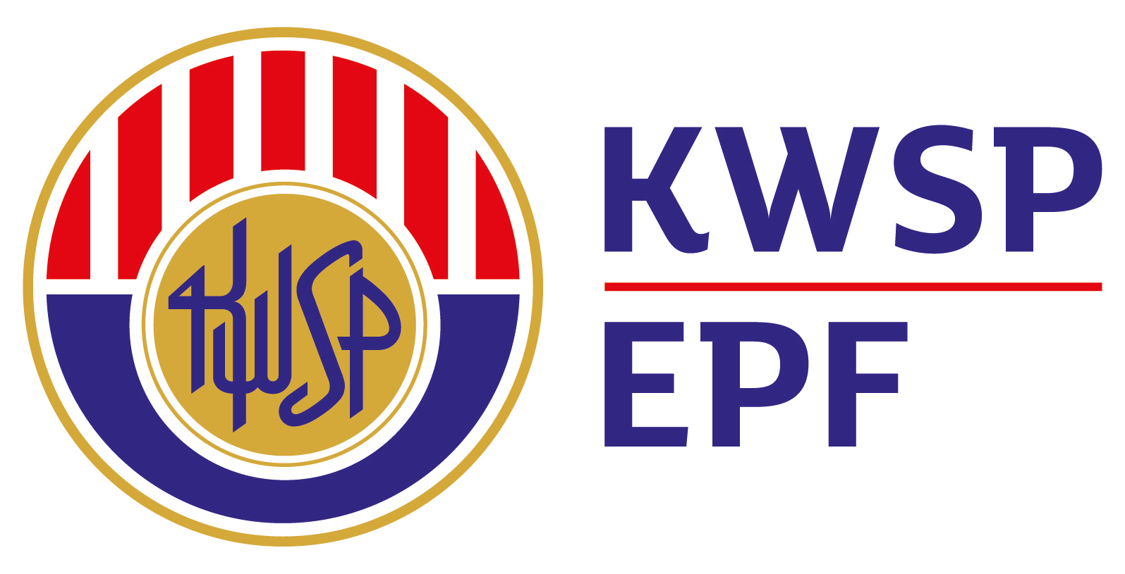 Image result for kwsp hd
