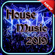 Download Best House Music Collection 2019 For PC Windows and Mac