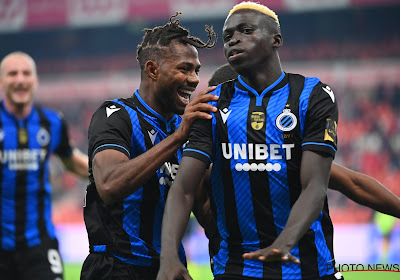 Club Brugge loopt 2,5 miljoen euro aan inkomsten mis door coronamaatregelen