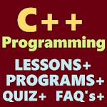 Learn C++ Programming - Tutorial 1.1