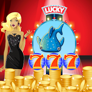 Sea Slots Casino Game