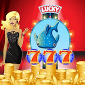 Sea Slots Casino Game