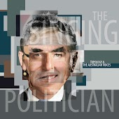 The Singing Politician