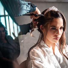 Свадебный фотограф Christian Puello conde (puelloconde). Фотография от 19.05.2019