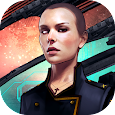 Out There Chronicles - Ep. 1 apk