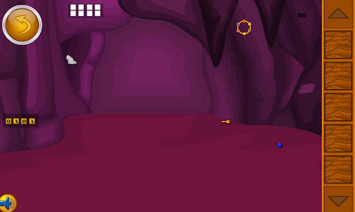 Alabama Secret Treasure Cave 1.0.0 screenshots 4