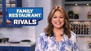 Family Restaurant Rivals thumbnail