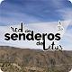 Download Red de senderos de Letur For PC Windows and Mac