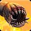 Death Worm™ Free icon