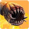 Death Worm�.. file APK for Gaming PC/PS3/PS4 Smart TV