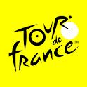 Tour de France 2020 icon