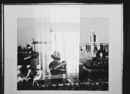 Свадебный фотограф Елена Зайцева (zaychikovna). Фотография от 10.02.2016