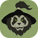WoW Amino for Warcraft icon