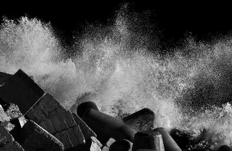 Splash di davide_roncarolo