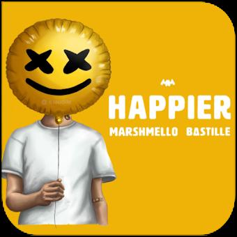 Marshmello Top Song videos Hileli APK indir Android iphone ios