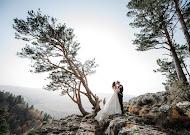 Hochzeitsfotograf Konstantin Trifonov (koskos555). Foto vom 18.02.2018