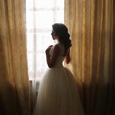 Wedding photographer Alena Grebenschikova (alenka70720071). Photo of 13.12.2016