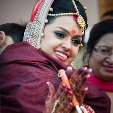 Wedding photographer Siddharth Malkania (siddharthmalkan). Photo of 28.04.2015