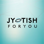 Jyotish4you