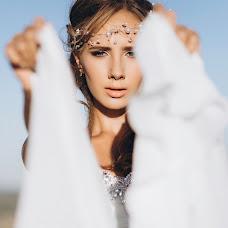 Wedding photographer Katerina Pichukova (Pichukova). Photo of 11.08.2017