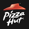 Pizza Hut Australia icon