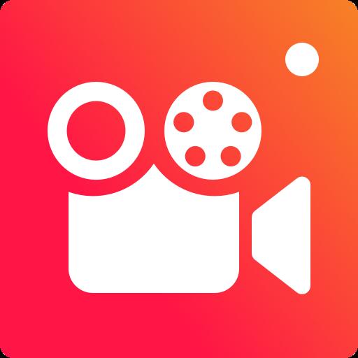 king master video editor mod apk