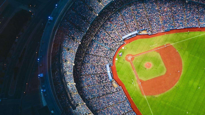 Baseball Writers' Association of America Awards