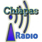 Radio de Chiapas, la mejor música de México gratis