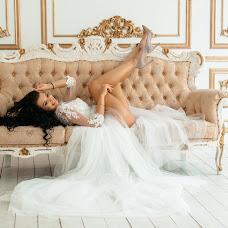 Wedding photographer Kseniya Filonenko (filonenkophoto). Photo of 26.07.2017