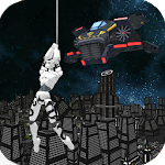 Space Gangster 1.01 Apk