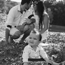 Wedding photographer Volney Henrique Rodrigues (volneyhenrique2). Photo of 23.08.2017