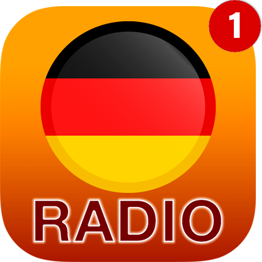 Free Radio Germany: FM Stations Apps Android APK Download Free By Cacho Marley