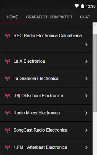 這款Radio Electronica媒體娛樂平台App如何攻略?詳細圖文解說全記錄