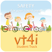vt4india Student Track