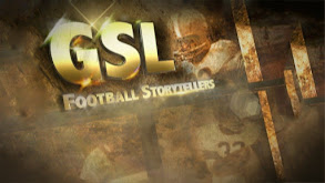 Greatest Sports Legends: Football Storytellers thumbnail