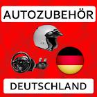 Autozubehör Deutschland icon