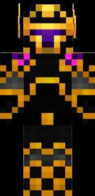 skin nova