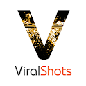 ViralShots: WTF Short Stories icon