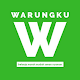 Warungku - original from the village for PC-Windows 7,8,10 and Mac