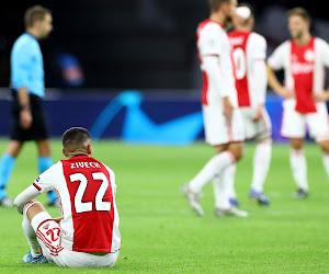 Nouvelle grosse désillusion pour l'Ajax, le Bayern connaît ses trois derniers rivaux en Coupe d'Allemagne