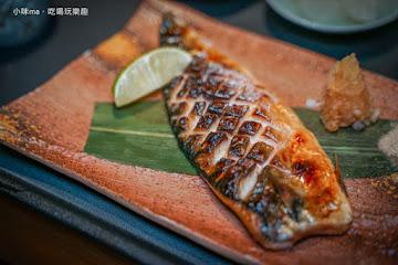 初晴屋日式餐酒館