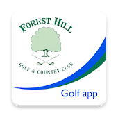 Forest Hill Golf Centre